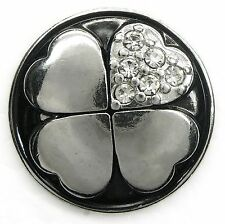 Boda pulsera novia pedrería perlas cirujana plata-de colores elástica 3 reihig