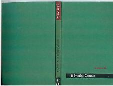 CALDERON PEDRO IL PRINCIPE COSTANTE EDIZIONI PAOLINE 1962 MAESTRI 8