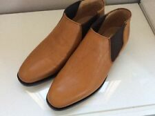 Gucci Slip On Suede Shoes for Men
