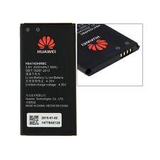 Genuine Replacement Battery For Huawei Ascend Y5 Y550 Y625 Y635 Y538 HB474284RBC