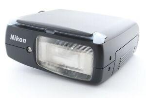 [Near Mint] Nikon Speedlight SB-27 Shoe Mount Flash from Japan #824902
