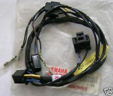 4SV843590000 Gruppo Cavi Fanale Anteriore Yamaha YZF 1000 R