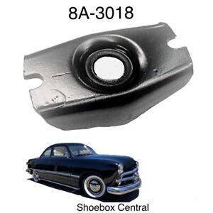 1949 1950 1951 Ford Lower Front Shock Absorber Bracket