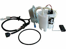 For 1998 Ford Escort Fuel Pump 27954FZ