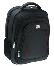 Jam Wall Street Business Laptop Backpack - 29L