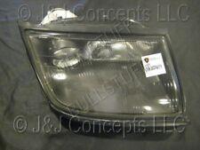 LAMBORGHINI DIABLO LATE MODEL Right Side HEADLIGHT USED 0063004644