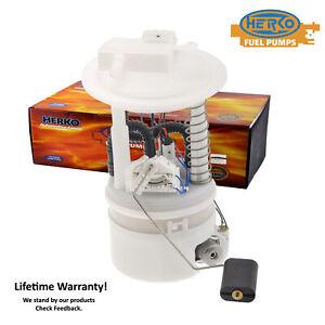 Herko Fuel Pump Module 576GE For Nissan Sentra 2013-2015