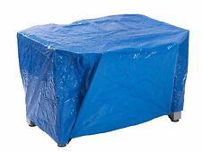 GARLANDO PVC Protective Cover for Football Tables