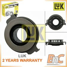 GENUINE LUK HEAVY DUTY RELEASER FOR FORD USA RENAULT VAUXHALL OPEL