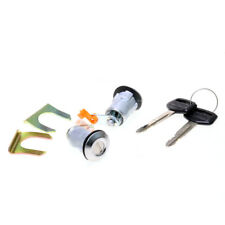 FOR TOYOTA CORONA RT T130 RT130 RT132 RT135 DOOR LOCK LOCKS SET LEFT RIGHT 78-83