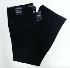 NEXT Lift, Slim & Shape Plus Size Jeans for Women