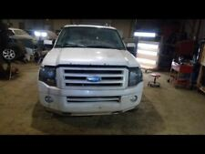 Harmonic Balancer 8-330 5.4L 3V Fits 07-08 EXPEDITION 359849