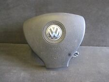 VW Scirocco 2009-14 + Others Steering Wheel Airbag 1K0 880 201CB 1K0880201CB