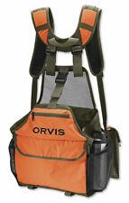 Orvis Pro Series Bird Hunting Vest