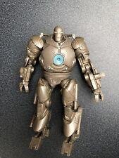 Marvel Legends Iron Monger 7inch Figure, Iron Man 1, 2008 Legends Series *RARE