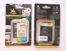 Batteria maggiorata originale ANDIDA 2800mAh x Samsung Galaxy S5 i9602 i9700