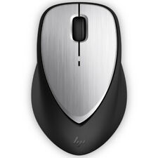 HP 2LX92AA Envy 500 Wireless Rechargeable Laser Ergonomic Mouse Support Link-5