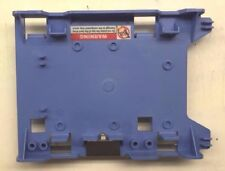 "Dell 0R494D R494D Caddy Tray 2.5"" or 3.5""  For Optiplex Precision SFF"