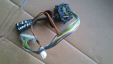 BMW E36 E34 E32 Blinkerhebel Lenkstockschalter 1378139