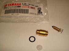 spillo conico con sede originale nuovo YAMAHA TT XT 600 XT 600 660 TENERE' SZR