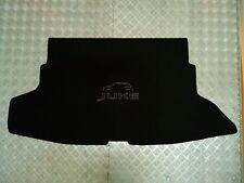 Nissan Juke tappetino moquette baule bagagliaio - car boot floor carpet cover