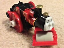Thomas and Friends BUSTER The Steamroller Hit Toy Co. 2008 Plastic