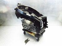 2005 04 05 SUZUKI GSXR600 600 750 GSXR OEM MAIN FRAME CHASSIS CRANKCASE CASE LOT