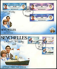Cover Worldwide Stamps