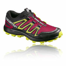 Chaussures de fitness, athlétisme et yoga multicolore pour femme pointure 39
