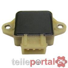 Accélérateur Potentiomètre pour Peugeot 106 I II 306 405 II 406 605
