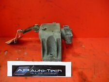 Engine Mount - O/S - 1J0 199 262 F  - Genuine VW Beetle 2002  1.8T  20V Turbo