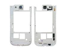 Original Samsung Galaxy S3 I9300 Blanco Tapa Trasera / Chasis-gh98-23341b
