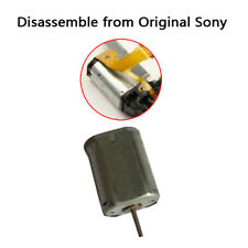 100% Workable Disassemble Original Shutter Motor for Sony SLT-A33 A35 A37 A55