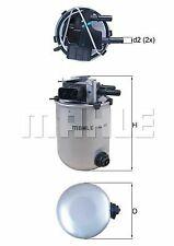 Knecht (KL 909) Kraftstofffilter