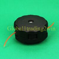 Trimmer Head For Echo SRM-225 SRM-230 SRM-210 String Trimmer 99944200907