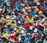 LEGO Technic 200 Gramm mehr als 300 Kleinteile Stifte Pins Verbinder Technik  KG