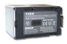 2x Batterie pour Hitachi DZBP28 DZBP-28 16 14  ACCU