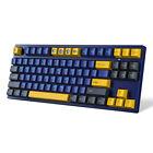 Akko 3087 SP (Special)  Keyboard Computer Desktop Mechanical Gaming Keyboard