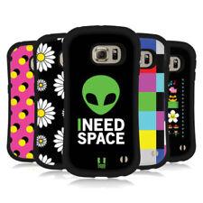 Cover e custodie Per Samsung Galaxy Trend di pelle sintetica per cellulari e palmari Samsung