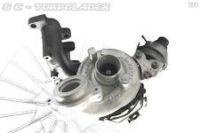 Turbolader A3 Skoda VW GolfVI Passat Polo 1.6l TDI 66/77kw CAYC/B 03L253016T