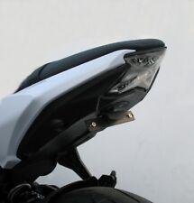 2017 Ninja 650 TARGA Fender Eliminator Tail Kit f Bikes w/ Integrated Taillights