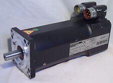 DBL3-H00250-BR2-000-S40 servomotor 2.5Nm 6000rpm 560V Used