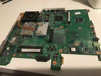 Acer Aspire 3610 Motherboard