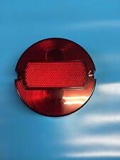 Rücklichtkappe Rücklicht Ø100  Simson S51  KR51/2 S50 MZ  150 125 250 TS Schale