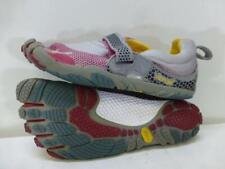 Vibram five fingers W3493 water socks skele toe shoes sandals womens sz 37 6.5 7