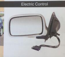 VW Polo Mk4 10/94-99 Door Mirror RH Electric Control Heated  NEW  ADP174