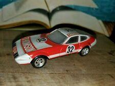Diecast Rio Ferrari 365 GTB/4 1/43 Scale