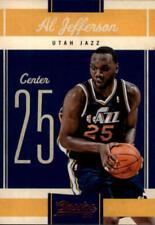 2010-11 Panini Classics NBA Basketball Trading Card Singles *You Pick*