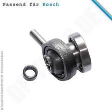 Unità cuscinetto Cuscinetto a sfera auto-allineante per Bosch GBH 2 S 1615819018