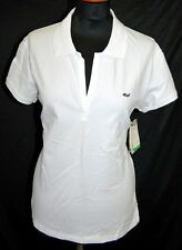 Röhnisch Golf Shirt Stable Super Stretch NEW Size XL Polo Precious function 75,-